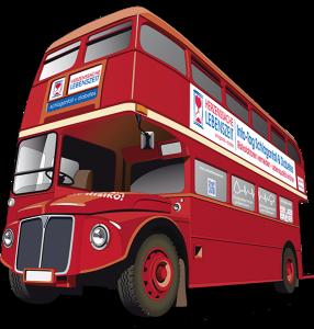 Londonbus_Grafik_Slider