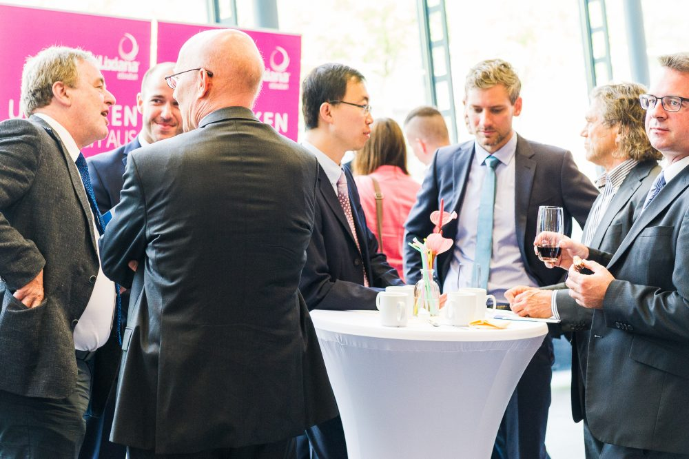 STENO-Symposium 2017